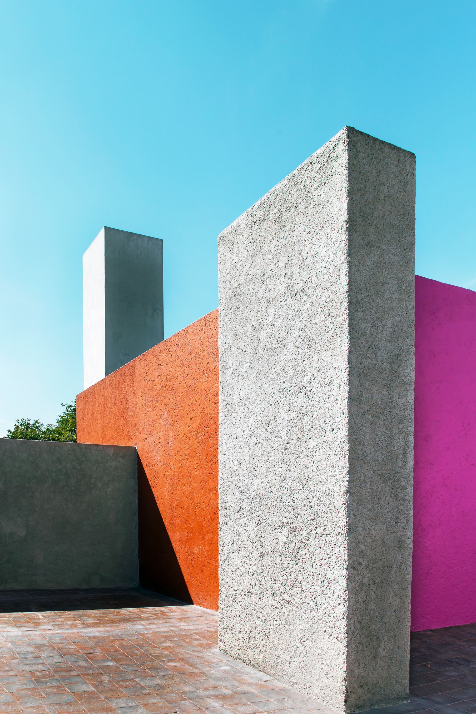 The Mexico City Guide for Art, Food, and Design Lovers / Artful Desperado